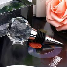 Buy stoppered glass bottle and get free shipping on AliExpress.com