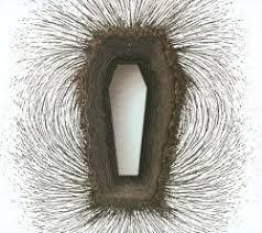 <b>Death Magnetic</b> - Metallica | Songs, Reviews, Credits | AllMusic