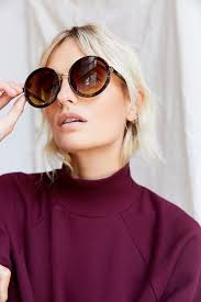 <b>Sunglasses</b> + Reading <b>Glasses</b> | Urban Outfitters