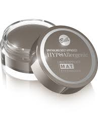 <b>Тени для век</b> водостойкие <b>матовые</b> Waterproof Mat Eyeshadow ...
