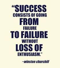 Student Inspirational Quotes on Pinterest | Motivational Education ... via Relatably.com
