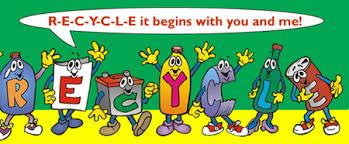 Resultado de imagen para recycling recycle