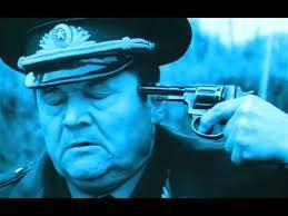 """Bellingcat назвал российский доклад о гибели рейса МН17 """"убогой болтовней"""" - Цензор.НЕТ 2584"""