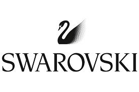 <b>SWAROVSKI</b> | 110 товара(-ов) - GLAMI.ru