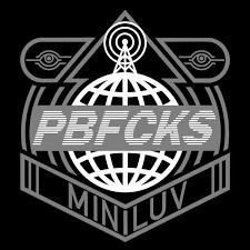 PBFCKS