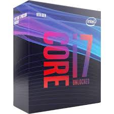 <b>Intel Core i7</b>-<b>9700K</b> (BX80684I79700K) купить в интернет ...