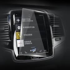 Новая Автомобильная GPS <b>навигационная Защитная пленка</b> для ...