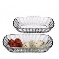 Посуда <b>Pasabahce</b> Киев: купить посуду Пашабахче в интернет ...