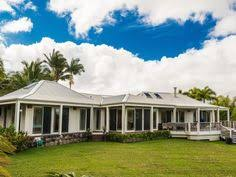 Tropical houses  House plans and Home plans on Pinterestthats why if at this time  you are looking for Good home or house designs inspiration especially some ideas related to the Hawaiian Style House Plans