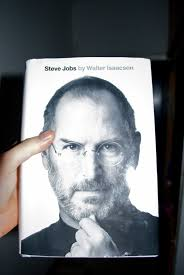 apple james kennedy i am steve jobs 598 pages 97339733973397339733