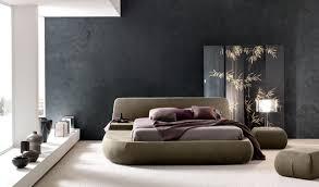 bed boat modern bedroom furniture design by bolzan letti bedroom furniture modern design