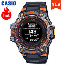Special Price For watch bluetooth solar list and get free shipping ...