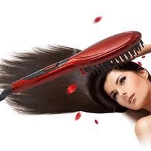<b>Electric</b> Hair Brushes_Free shipping on <b>Electric Hair Brushes</b> in ...