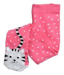 Product Detail | H&M US | Мода для маленьких девочек, Детская ...