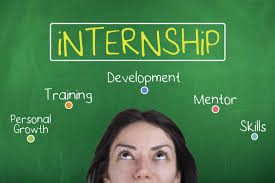women nearly one third as likely to seek internships in tech women nearly one third as likely to seek internships in tech study finds geekwire