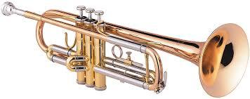Resultado de imagen de Imágenes de trompetas