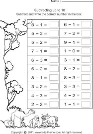 1000+ images about Learning on Pinterest | Subtraction worksheets ...1000+ images about Learning on Pinterest | Subtraction worksheets, Worksheets and Color by numbers