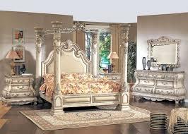 amazing ebay brilliant king size bedroom furniture