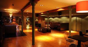room manchester menu design mdog: black dog ballroom manchester blackdog floor black dog ballroom manchester