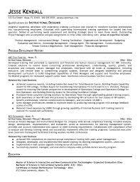 unique resume borders instructional specialist sample resume ms word user manual instructional designer resumes template designer cover letter resume