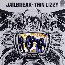 <b>Jailbreak</b> (album) - Wikipedia