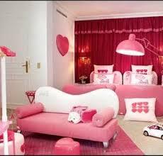 fascinating barbie bedroom furniture for girls along with barbie bedroom design ideas pink color scheme and barbie bedroom furniture