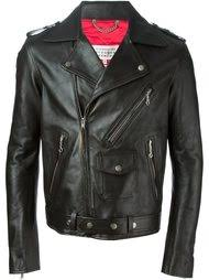Купить мужские кожаные <b>куртки</b> из телячьей кожи в интернет ...