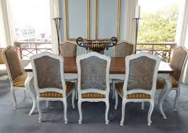 French Dining Room Tables Modern Dining Room Tables And Chairs Lavola House