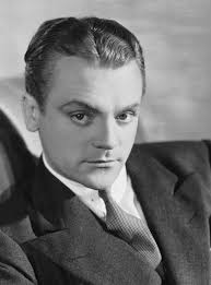 James Cagney - Wikipedia