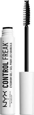 <b>NYX Professional Makeup</b> Control Freak Eye Brow <b>Gel Гель</b> для ...