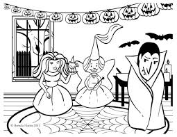 Small Picture Luxury October Coloring Pages 12 About Remodel Free Coloring Kids