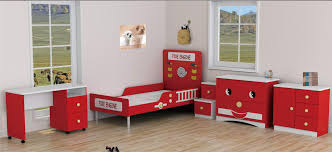 bedroom furniture for boy best modular kids bedroom furniture ideas concept for children boys with cute boys bedroom furniture ideas