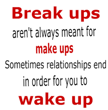 Relationship Break Up Quotes Drake. QuotesGram