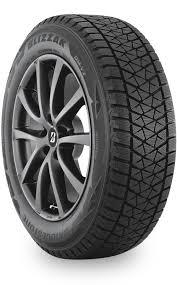 <b>Bridgestone Blizzak DM</b>-V2 Tire Reviews (39 Reviews)