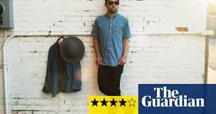 <b>Conor</b> Oberst: <b>Ruminations</b> review – bracingly direct | Folk music ...