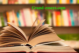 grand essays orange county business