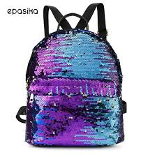 China 2018 hot <b>new fashion multi</b>-<b>function</b> students cute mini school ...