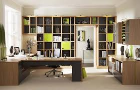 1000 images about home office on pinterest modern home offices executive office and home office a home office