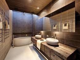 bathroom ideas photo country bathroom design with freestanding bath using frameless glass b