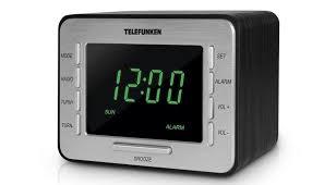 Обзор товара радиоприемник <b>TELEFUNKEN TF</b>-<b>1508</b> (1006556 ...