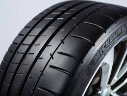 jerry s cadillac in weatherford tx serving fort worth dallas tire service
