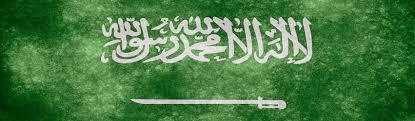العربية السعودية images?q=tbn:ANd9GcTY_7DYmIQqF8oEByZqePVOmP_bBsNqtvg9dsAaTqA-KWczGQvh-w