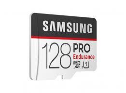 Отзывы - <b>Карта памяти Samsung</b> microSDXC <b>128</b> Гб, PRO ...