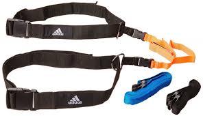 <b>Реакционные ремни</b> для тренировок <b>Adidas</b>, цена, описание ...