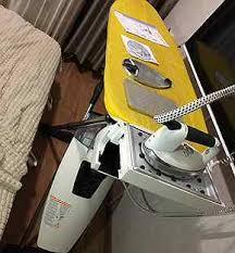 <b>гладильная система laurastar</b> - Бытовая техника - купить ...