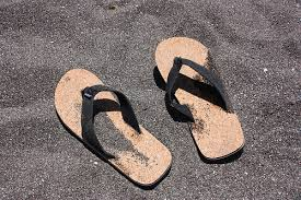 how to write an essay fast  writing simplifiedsandals in the sand