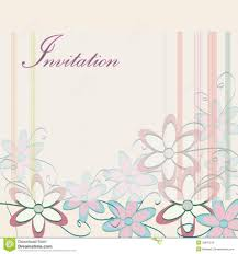 template invitation card ctsfashion com wedding invitation card templates invitation designs