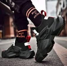 Superstar <b>New</b> Arrival <b>2017</b> Outdoor Men Shoes <b>Comfortable</b> ...