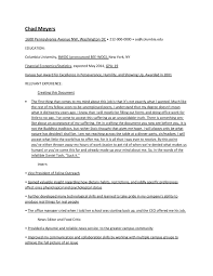 best resume writing service 2014 coverletter for job education best resume writing service 2014 essay writing service essayerudite fill in the blank resume form pdf