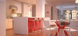 barcelona dd mobiliario de dise ntilde o jard iacute n y hosteler iacute a web dd vela spot2